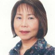 CeceliaWong