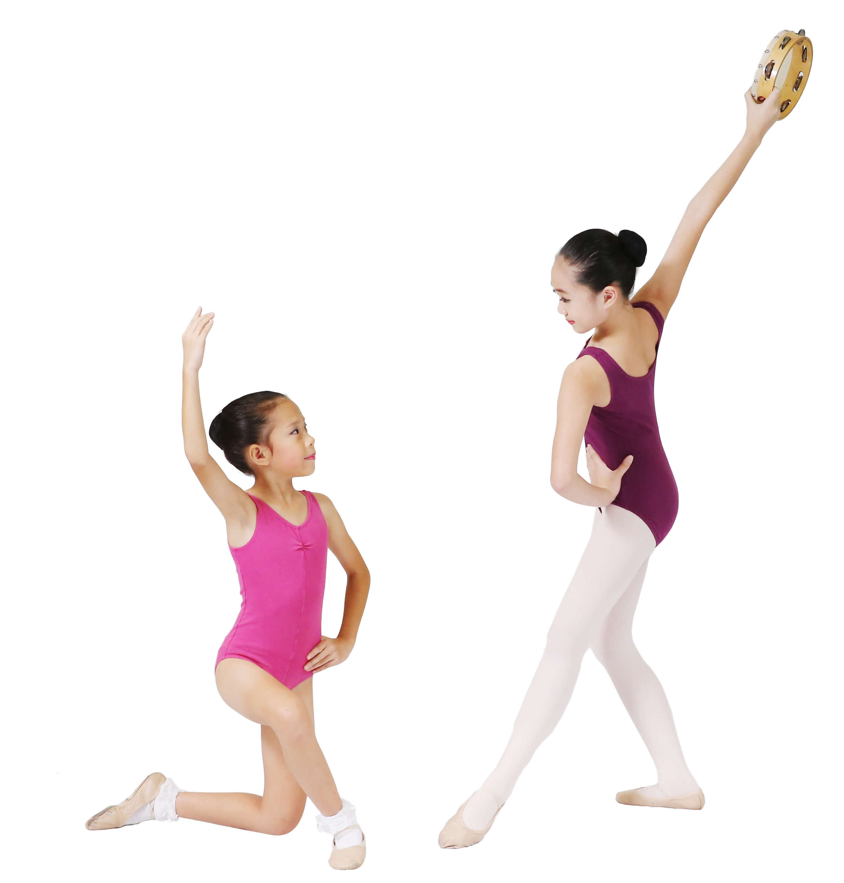 ballet Singapore