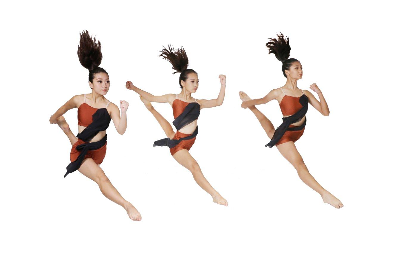 Ballet Dance Classes for Children