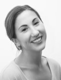 Melissa Bowles - Ballet Dance Instructor