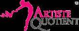 AQ Dance Academy